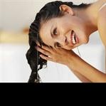 Boyanan Saç Neden Kaşınır ?