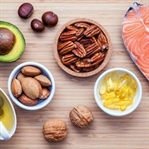 Bu besinler hem kilo verdirir hem kanserden korur