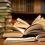 Bu Kış Okunacak Kitaplar – 2018 / 2019