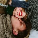 Burcunuza Göre Sizi Çekici Yapan Özelliğiniz Nedir