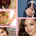 Çalışanlara Özel 7 Sağlıklı Beslenme Takviyesi