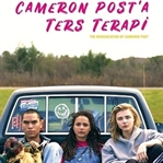 Cameron Post'a Ters Terapi