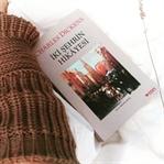 Charles Dickens / İki Şehrin Hikayesi Kitap Yorumu