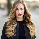 Cilt alt tonunuza en uygun saç renginizi öğrenin