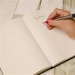 Çocuğun Yazma Becerisini Geliştirebilmek