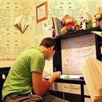 Çocuğunuzun Sınav Başarısı için Tavsiyeler