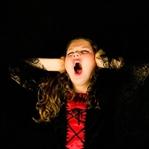 Çocukta Duyusal İşleme Bozukluğu Sınıflandırması