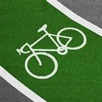 Daha Güvenli Bisiklet Sürmenin Püf Noktaları