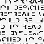 Disleksi Gerçekleri: Disleksi Nedir, Ne Değildir?