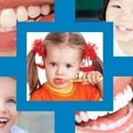 Dişlerinizi Güçlendiren 5 Mucizevi Besin