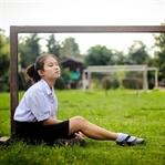 Duyusal İşleme Bozukluğu Sebepleri, Teşhiş, Tedavi