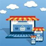 E-Ticaret Sitesinde Başarıyı Yakalamak