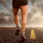 Egzersizi Yapabilmek İçin 5 İpucu