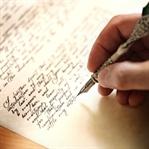 El Yazısı ile Kişilik Analizi Nasıl Yapılır?