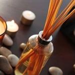 Ev Yapımı Anti-Alerjik Oda Parfümü