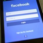 Facebook Messenger Gönderilen Mesajı Geri Alma
