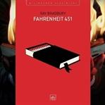 Fahrenheit 451 Kitap İncelemesi – Ray Bradbury