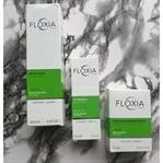 Floxia Paris Gel Purifiant Purifying - Arındırıcı