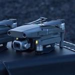 Fotoğraf ve Video İçin En İyi Drone