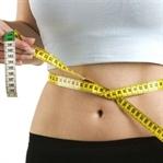 Göbek Eriten Diyet Önerileri
