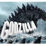 Godzilla: Canavarlar Kralı Oyuncu Kadrosu/Konusu