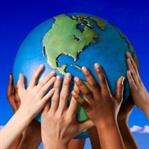 Gönüllü çalışabileceğimiz 5 sivil toplum kuruluşu