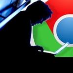 Google Chrome Dolandırıcılıklara Karşı Uyaracak