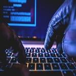 Hacker Saldırılarından Nasıl Korunurum