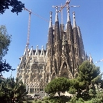 Hola Barselona