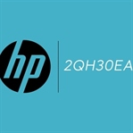 HP 2QH30EA Notebook İncelemesi