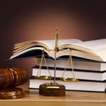 Hukukun Temel Kavramları Ders Notları