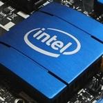 Intel'den 48 Çekirdekli İşlemci