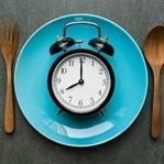 Intermittent Fasting Nedir? - Aralıklı Oruç Diyeti