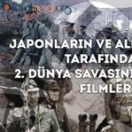 2. Dünya Savaşını Anlatan Filmler