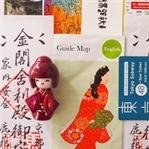 Japonya Seyatimizin Maaliyeti