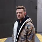 Justin Timberlake - Fresh Leaves koleksiyonu
