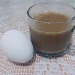 Kahveyi Yumuşatmak İçin Yeni Yöntem