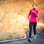 Kalın bağırsak kanserinden korunmanın 7 yolu