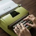 Kaliteli Bir Blogla Yeni Kişilere Ulaşmanın 5 Yolu