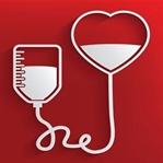 Kan vermenin faydaları nelerdir