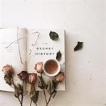 """""""Kasım"""" İçin Kitap Önerileri"""