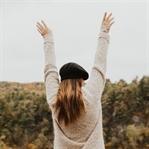 Kendinle Mutlu Olmayı Öğrenmek İçin 5 Öneri