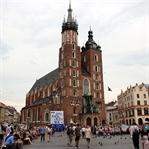 Krakow'dan Notlar