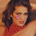 İlk Supermodel Gia Carangi