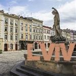 Lviv Hakkında Merak Edilenler