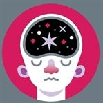 Meditasyon ile FARKINDALIK Arttırma