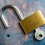 Microsoft CEOsu: Veri Gizliliği Bir İnsan Hakkıdır