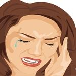 Migren İçin En Etkili Bitkisel Çözümler