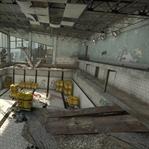 Mutlaka Oynamanız Gereken CS:GO Haritaları
