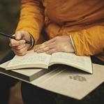 Ortaokul ve Devamında Çocukların Okuma Becerisi